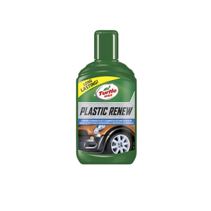 60-2251 | Turtle Plastic Renew 300 ml