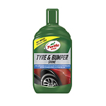 Turtle-Wax-Tyre--Bumper-Shine-500-ml
