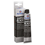 Permatex-Supra-Black-Tiivistesilikoni-80-ml