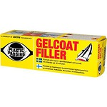 Plastic-Padding-Gelcoat-Filler-130ml