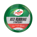 Turtle-Rubbing-Compound-250g