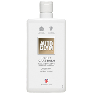 60-2742 | AutoGlym Leather Care Balm 500ml