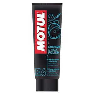 60-2767 | MP Motul Alu&Chrome Polish 100 ml