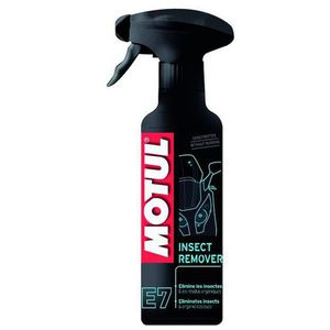 60-2768 | MP Motul Insect Remover 400 ml