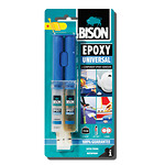 Bison-epoksiliima-24-ml
