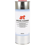 AT-Special-Cleaner-Rasvanpoistaja-1l
