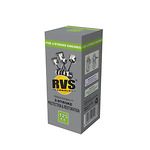 RVS-2-stroke-engine-treatment-125CC
