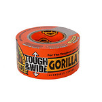 Gorilla-teippi-Tough--Wide-73-mm-27-m