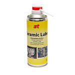 AT-Ceramic-Lube-keraaminen-voitelusaine-400ml