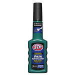 STP-Injection-Cleaner-dieselmoottoreille-200ml