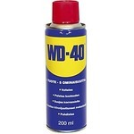 WD-40-Monitoimioljy-200ml--20-240ml