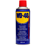 WD40-Monitoimioljy-400-ml