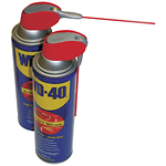 WD40-Monitoimioljy-450-ml