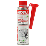 Motul-Valve--Injector-Clean-300ml