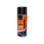 Foliatec-spray-film-kiiltava-sininen-400-ml
