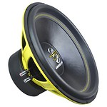 Ground-Zero-GZIW-15SPL-15-subwoofer