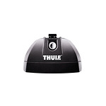 Thule-Rapid-System-753