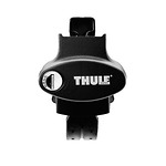 Thule-Rapid-System-775