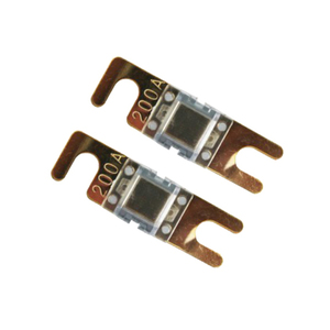 65-00840 | 4Connect sulake mini ANL 200A 1kpl