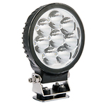 W-Light-Lightning-125-LED-kaukovalo-21W