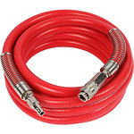 Paineilmaletku-Superflex-Orange-12-5-m