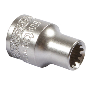 76-8008 | MTX Tools Hylsy 8 mm 3/8""