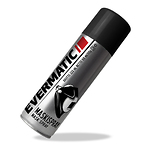 Evermatic-maskispray-220ml