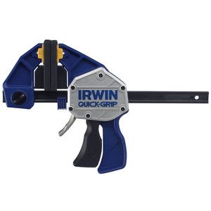 78-2066 | Irwin Quick Grip XP pikapuristin 150mm