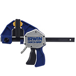 Irwin-Quick-Grip-XP-pikapuristin-450mm