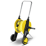 Karcher-HT-3420-Kit-PrimoFlex-letkukarry-12-20-m