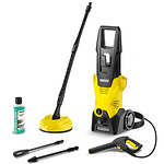 Karcher-K3-HOME-T150-painepesuri