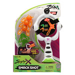 Splat-X-Smack-Shot