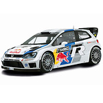 Scalextric-Volkswagen-Polo-WRC