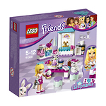 LEGO-Friends-41308-Stephanien-ystavyyskakut