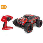 RC-Monster-Pick-Up-18