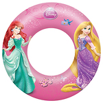 Bestway-Disney-Princess-uimarengas-56-cm