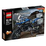 LEGO-Technic-42063-BMW-R-1200-GS-Adventure