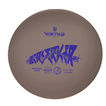 Viking-Discs-Berserker-Ground-draiveri