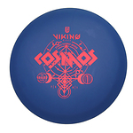 Viking-Discs-Cosmos-Ground-draiveri