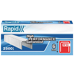 Rapid-No53-finewire-sinkila-6-mm-2500-kpl