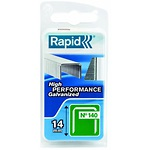 Rapid-No140-flatwire-sinkila-14-mm-650-kpl