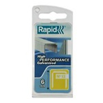 Rapid-No-13-finewire-sinkila-6-mm-1600-kpl