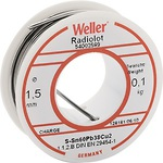Weller-RL6040-juotostina-15-mm-100-g