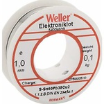 Weller-EL6040-juotostina-10-mm-100-g
