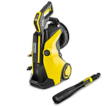 Karcher-K5-FC-PREMIUM-PLUS-FLEX-Painepesuri