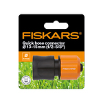 Fiskars-Pikaliitin-FLOW-13-15-mm-12-58