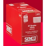 SENCO-A6001-AT-hakanen-13x8mm-1000kpl