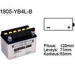 Euroglobe-MP-akku-12V-4Ah-YB4L-B-P122xL71xK92mm