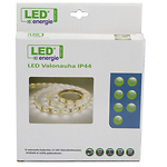 LED-valonauha-5-m-24W-3000-K-1500-lm-IP44