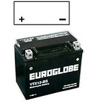 Euroglobe-MP-akku-12V-10Ah-YTX12-BS-P152xL88xK131mm